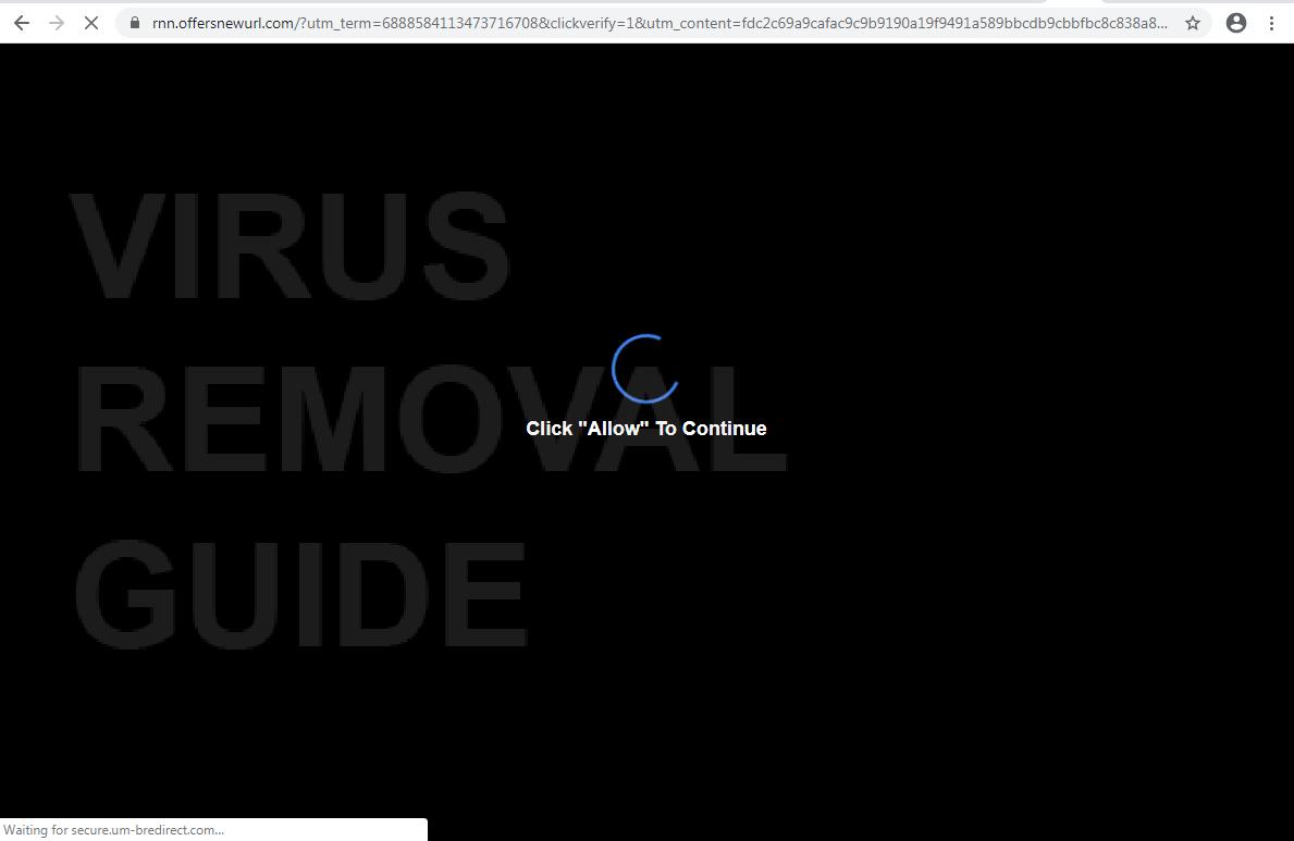 Offersnewurl.com