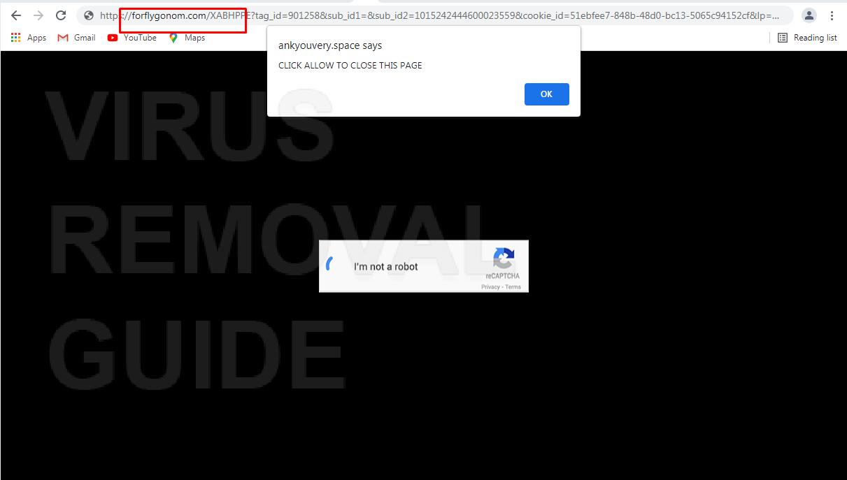 Forflygonom.com
