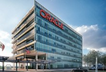Oracle released July 2019 Critical Patch Update