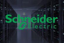 Schneider Electric fixed vulnerabilities