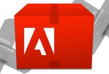 Adobe patched 11 vulnerabilities in its tools
