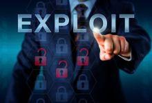 Exploit packs fileless method