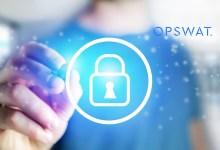 OPSWAT told about antivirus market