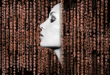 Microsoft about Adrozek malware