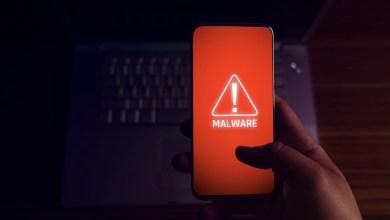 New PyMICROPSIA malware