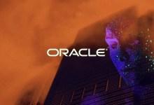 DarkIRC Malware and Oracle WebLogic