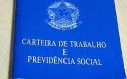 cartra