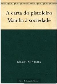 mainha