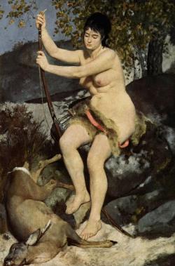 Renoir12