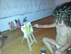 Giovanna pintando -whatsap 022