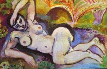Matisse12345679