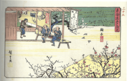 Edo12