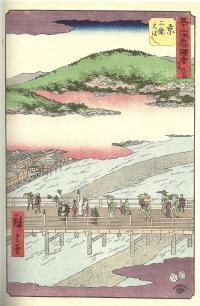 Edo123456