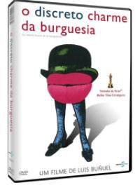 burguesia