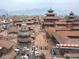 Nepal123
