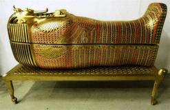 farao1