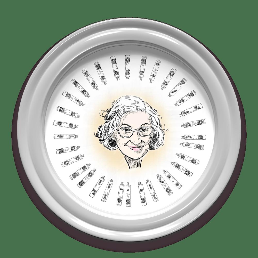 articulo sobre Ana Diosdado