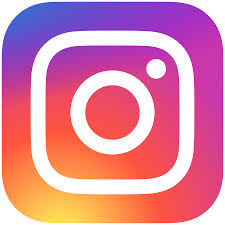 Instagram virvalehto