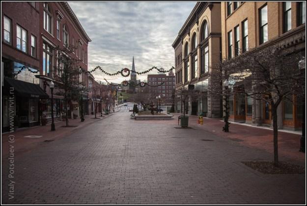 Cumberland, MD, USA