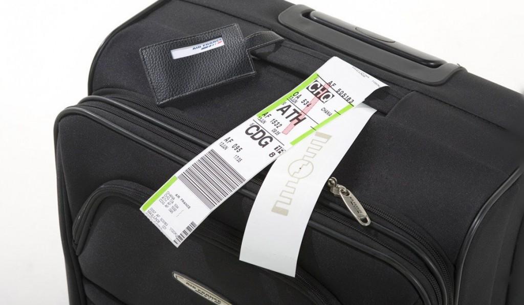 pierdeți în greutate bagajul)