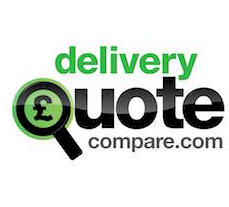 Delivery Quotes