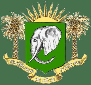 Consulat Honoraire de Côte d'Ivoire