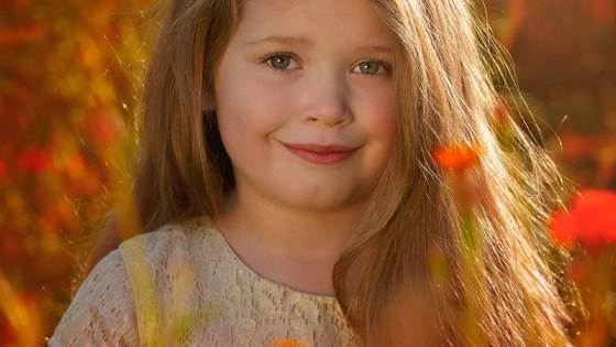 Kinderfotografie5