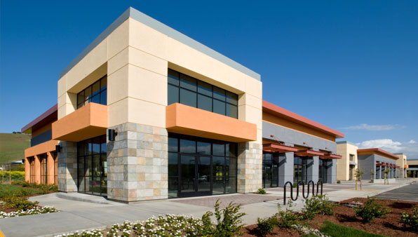 Lending For Foreign Nationals  Commercial Real Estate