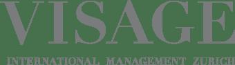 VISAGE International Management