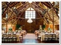 small-wedding-reception-ideas-at-home