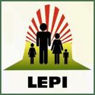 LOGO-COS-LEPI