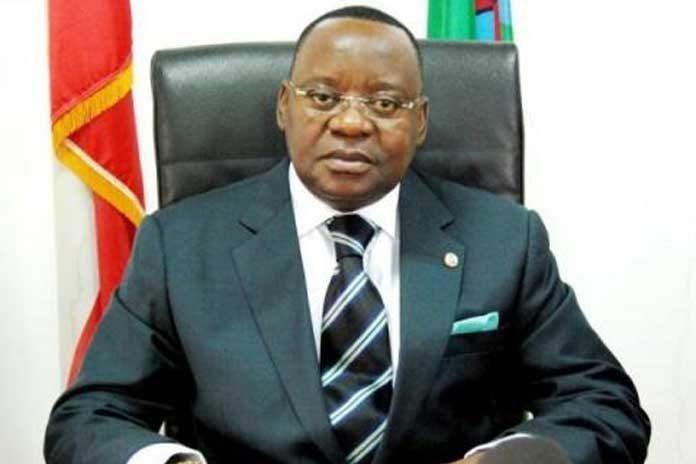 Guinée-Équatoriale: 60 millions d'euros volés chez un ex-ministre