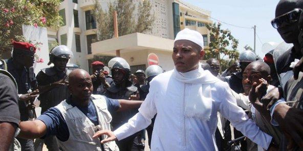 Sénégal : l'histoire secrète de la libération de Karim Wade