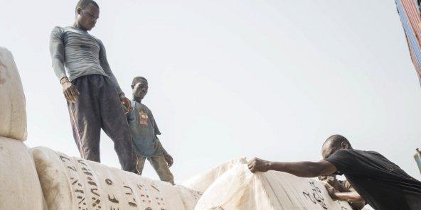 Stratégie : comment le Bénin compte relancer son économie