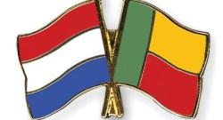 Secteur de l'Eau et de l'Assainissement: Le Royaume des Pays Bas reprend sa coopération avec le Bénin