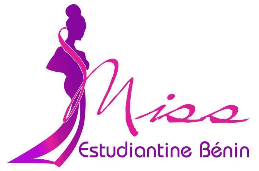 Préparatifs pour l'édition 2017 du concours Miss estudiantine Bénin: La touche particulière des députés Ahouanvoebla, Abimbola et Okounlola