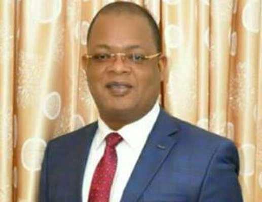 Pavage et assainissement des voies :  Le député GBENONCHI interroge sur le sort des 08 communes délaissées sous Yayi