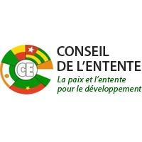 Assemblée nationale: Le chef de l'Etat autorisé à ratifier la charte du Conseil de l'Entente