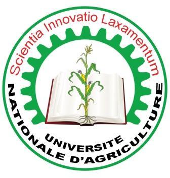 Enseignement supérieur : Les sites universitaires d'agriculture de Kétou et Sakété mis en service