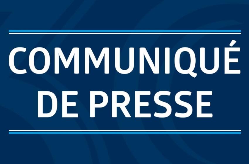 HEC Paris se mobilise face à la pandémie en Afrique et lance le «Hacking Covid-19 Africa»