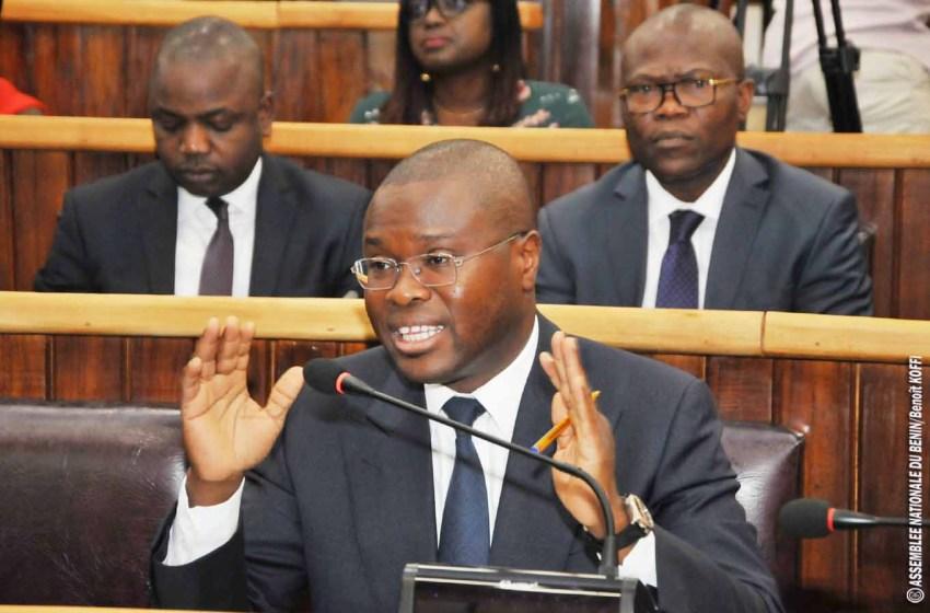 Projet de loi de finances rectificative: Le Budget de l'Etat 2020 revu à la hausse, Covid-19 oblige