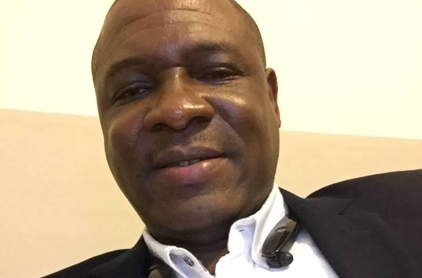 Médias : Evariste Hodonou aux commandes du Cnpa-Bénin, place à l'action