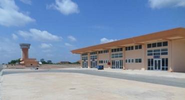 Mise en service de l'aéroport de Tourou: Donner une nouvelle dimension au trafic aérien intérieur