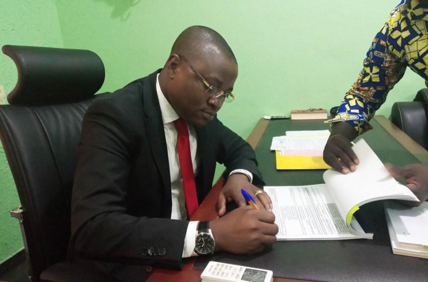 Coopération Bénin-Union Européenne : Adjohoun dans le cercle restreint des communes bénéficiaires de la subvention des actions extérieures du PADT de l'UE
