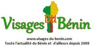 Toute l'actualité du Bénin et d'ailleurs depuis 2009 ! Restez connecté avec nous, restez informé! +229 99 222 111