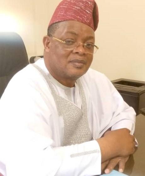 """Au sujet de la mission d'une délégation du Parlement Niger au Bénin sur le processus du vote du budget de l'État: L'HE GÉRARD GBÉNONCHI :""""C'EST UNE EXPÉRIENCE VIVIFIANTE…UN RENDEZ-VOUS DU DONNER ET DU RECEVOIR…"""""""
