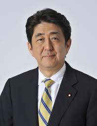 Le Premier ministre du Japon Shinzo Abe, en mauvaise santé, choisit de renoncer à son poste
