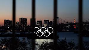 Les entreprises japonaises ne veulent plus des Jeux de Tokyo