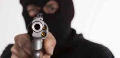Parakou : Un agent de sécurité d'une structure de micro finance assassiné