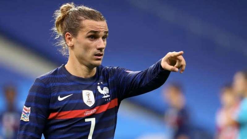 Équipe de France : Le TOP 10 des meilleurs passeurs de l'histoire des Bleus